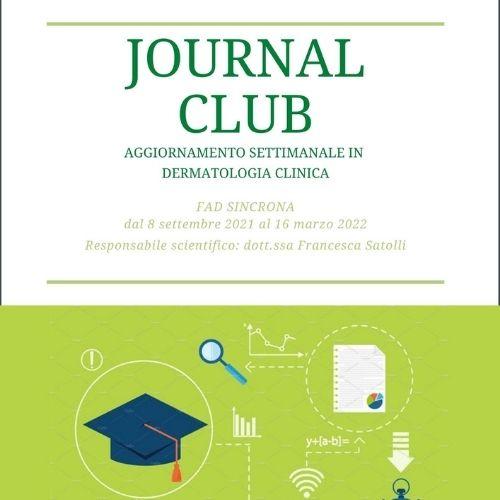 Journal Club - Parma